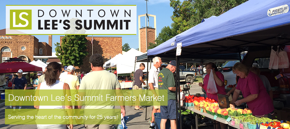 25th-season-farmers-market-website