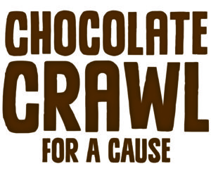 chocolate-crawl-logo-square