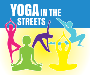 FB Image - Yoga in the Streets.fw