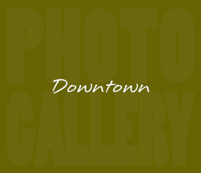 Images of Downtown