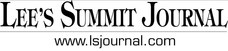 lees summit journal