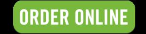 big-order-button